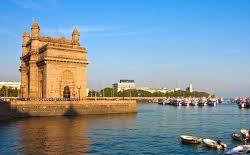 3 Days  India Mumbai Tour