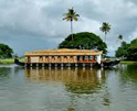 Kerala Most Famous Destination