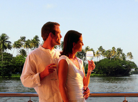 honeymoon most popular tour packages